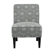 Small Swivel Club Chairs Design Ideas Small Bedroom Chair Wayfair