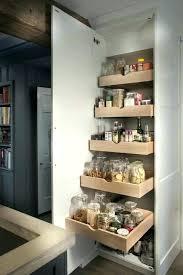 amenagement interieur meuble de cuisine amenagement interieur cuisine cethosia me
