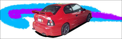 hyundai accent 2000 price hyundai accent parts at andy s auto sport