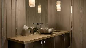 bathroom pendant lighting ideas hanging bathroom vanity lights pendant lighting ideas