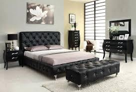 black furniture bedroom ideas november 2017 tasteoftulum me