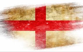 3 flag of england hd wallpapers backgrounds wallpaper abyss