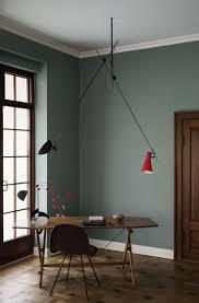 Home Lighting Design Pictures 151 Best Contemporary Lighting Design Images On Pinterest Home
