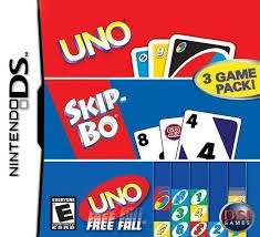 download games uno full version 0685 uno skip bo uno free fall 3 game pack sir vg