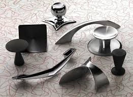 country kitchen handles and knobs u2014 marissa kay home ideas top