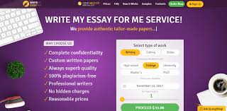 Write My Best Admission Essay by Customer Service Resume Headline Cheap Creative Essay Editing