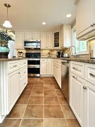 backsplash tile canada kitchen ceramic tile home depot porcelain