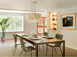 Modern Dining Room Lighting Ideas by Dining Room Popular Contemporary Dining Room Set Ideas On A