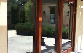 Secure Sliding Patio Door Triple Sliding Glass Door Security U2022 Sliding Doors Ideas
