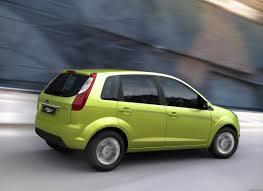 nissan micra vs ford figo ford figo 2011 indian car of the year on the radar for australia