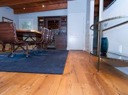 Reclaimed Wood Laminate Flooring Farm Reno Reclaimed Wood Resawn Timber Co