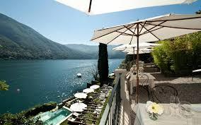 relais villa vittoria laglio luxury hotel lake como hotel spa