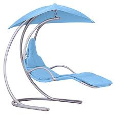 Helicopter Chair Royalcraft Archives Helicopter Chair