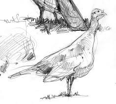 140 best sketch draw illustrate journal images on pinterest