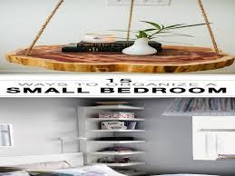 Bedroom Organization Ideas Bedroom Small Bedroom Organization Luxury 17 Best Ideas About