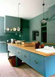 georgian and victorian style kitchens period living kitchens