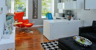 Home And Decor India Brilliant Small Home Office Design Ideas Youtube Idolza