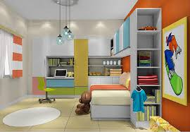 Bed Rooms For Kids by Fancy House Of Bedrooms For Kids With Additional Home Decoration