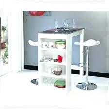 meuble bas cuisine largeur 35 cm meuble bas cuisine largeur 35 cm largeur bar cuisine meuble bas