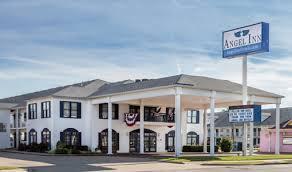 branson hotel inn near imax in branson mo
