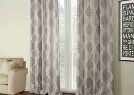 Amazon Curtains Bedroom Curtains Formidable Brilliant Finest Blackout Silver Grey