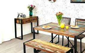 industrial console table with drawers industrial console table puntopharma