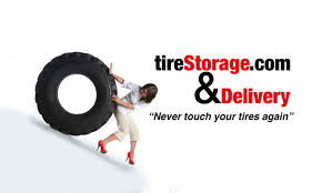 kuni lexus of colorado springs facebook tire storage blog