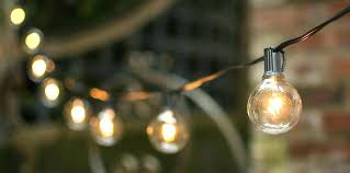 bulb string lights target bulb string lights target best of globe and foot strands outdoor