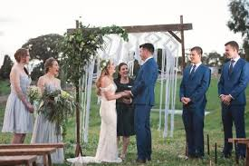 wedding arches hire perth wedding arch arbour for hire party hire gumtree australia