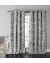 Grey And White Curtain Panels Great Deals On Grey Curtain Panels