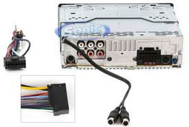 sony cdx gt700hd wiring diagram sony wiring diagrams collection