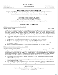 account manager resume exles account manager resume exles pdf vesochieuxo accounting manager