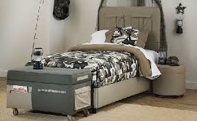 Camo Bedroom Decorations Gorgeous Camo Bedroom Decorations Room 2011 Boys Camo Room