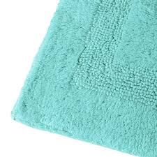 Aqua Bathroom Rugs Aqua Bathroom Rugs Chene Interiors