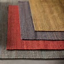 Contemporary Rugs Runners Contemporary Rugs Runners Modern Rug Ebay Modern Rug Runners