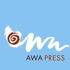 Awa by Awa Press Awapress Twitter