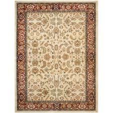 black friday rug sale rugs u0026 area rugs shop the best deals for oct 2017 overstock com