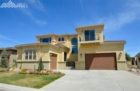 3 bedroom houses for rent in colorado springs west colorado springs real estate local homes for sale