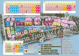 100 kensington square floor plan kensington gardens square w2