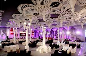 wedding halls in island wedding reception halls galle wedding ideas wedding venue venues