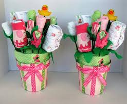 baby shower gifts modern baby shower gifts the ideas modern baby shower