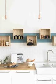Schne Wandfarben Die Besten 25 Altbauwohnung Ideen Auf Pinterest Holzböden