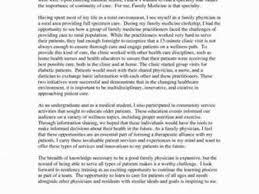 Resume Stanford 23 Sample Mba Essays Sample Mba Application Resume Free Resumes