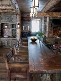 kitchen kitchen unusual countertops ideas image design choosing