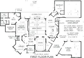 blueprint home design bedroom blueprint maker bedroom blueprint maker room layout home