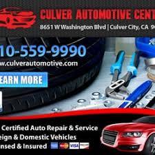 audi culver city culver automotive center 24 photos 46 reviews auto repair