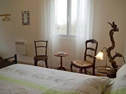 chambre d hote plouha chambre d hôtes châtelet camelot chambres d hôtes plouha