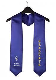 graduation stole graduation stole project search promotions