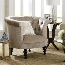 swivel upholstered chairs chairs contemporary swivel upholstered chair swivel tub chairs