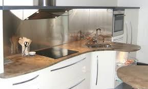 hotte de cuisine conforama design hotte de cuisine conforama toulon 2631 toulon marseille
